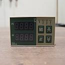 [X806C] SAMWON SD-94 -200 ~ 400°C 판넬용 디지탈 메타