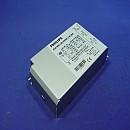 [X908] PHILIPS FORTIMO LED DRIVER 1100-3000(20V ~ 80V)