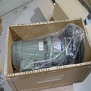 [Z04B] SHIYUAN MAGNET PUMP MX-400 새제품