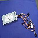 [Y08] 컴퓨터 슬림파워 GSP07-01M120  Rev. 1.2