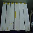 [Y144] 일괄상품 SOCKET TM2502-S1G-16P / 20P / 46P / 40P