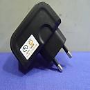[Y153] DC5V 1,000ma USB 아답다 검정색(2개)
