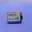 [Y156] SATADOM H 1GB DES9B-01GT11C2SF(SATA 1GB SSD)