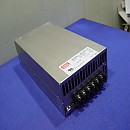 [Y192] DC 12V 50A 산업용 SMPS 아답터 SE-600-12