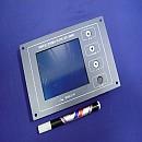 [Y245] LCD 모니터 약품주입 컨트롤러 CJTE-D3-5000