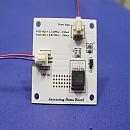[Y295B] High Power LED Driver DW8502 PCB