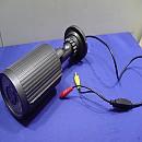 [Y438] CCTV LED 야간조명램프 디지털 카메라