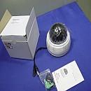 [Y530] CCTV 돔 디지털 카메라 PAL 방식