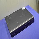 [Y685] 소형4채널 CCTV 카메라 녹화기 HEVR-0412 (하드250G)마우스포함