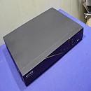 [Y686] 4채널 CCTV 카메라 녹화기 MDF1212 (하드250G)