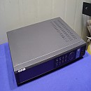 [Y688] 4채널 CCTV 카메라 녹화기 HDF1212E (하드250G)