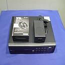 [Y720] 하드500GB 소형4채널 CCTV 카메라 녹화기 카메라셋트 HEVR-0412