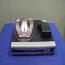 [Y776] 하드500GB CCTV 4채널 녹화기 ITX-EVR-1004(A)