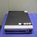 [Y776A] 소형CCTV 4채널 녹화기 하드250기가 ITX-EVR-1004(A)