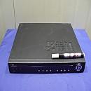 [Y777] 슬립형 CCTV 4채널 녹화기 하드250기가 SDR402(마우스포함)