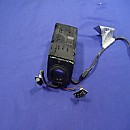 [Y806] 허니엘 230X 줌 카메라 모듈모델 HZM-1055NX (HDC-1055B)
