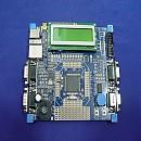 [Y831] ARM 보드 MCB2300