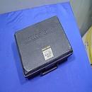 [Y884] MELLES GRIOT 05-LLR-811-230 레이저관련제품