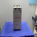 [Y945B] HOYO EXECURE 4000 UV 조사기