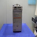 [Y945C] HOYO EXECURE 4000 UV 조사기 램프없음