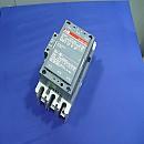 [Z49] ABB A145-30 대용량 차단기