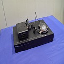 [Z149] 아이디스 4채널 CCTV 녹화기 (아답터+마우스)하드250기가