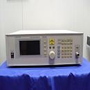 [Z204] JUNG JIN DSG-2500 DIGITAL SIGNAL GENERATOR
