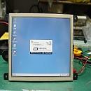 [Z377] 산업용 인베디드 컴퓨터 IEC1000