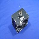 [Z419B] RF Load 50 Watts Medium Power To 3 GHz N Male