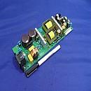 [Z486A] DIY용 DC 5V 4A 산업용 SMPS 아답터