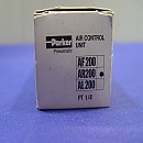 [Z699] Parker AIR CONTROL UNIT AR200