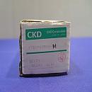 [Z701] CKD  전자식 압력스위치 PPD-P10PKN-1F