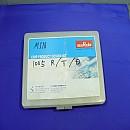[Z735] SAMPLE KIT 1005 R / T / D