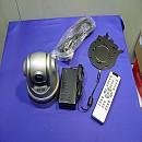 [Z759] 무선 리모콘 HD CCTV 카메라