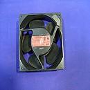 [Z995] 120 x 120 x 40 AC 110V 금속 FAN CN2B21