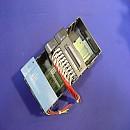 [A1085] LG PLC GM6-PAFA G6I-D22A G6F-PP1D
