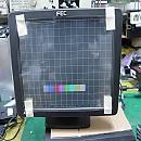 [A1115] FEC 15인치 포스 모니터