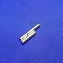 [A1160] 6파이 15mm 네오디움자석(5개)