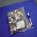 [A1178] 1봉지 일괄상품 스위치 SK 42F01G6