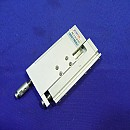 [A1222C] PPRL10-15A-180-F0001 가이드로더