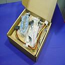 [A1365] 17cm x 17cm 미니메인보드  NF9C-2600