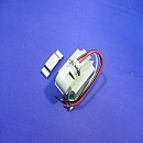 [A1377] POTOELECTRIC SWITCHES LC-125