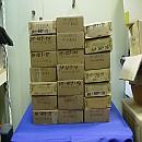 [A1409] 대용량 전류검출 부품들 일괄