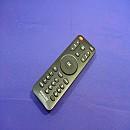 [A1500] LG 삼성 TV 무설정 리모콘 HIMRMC-L006