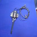 [A1605] 자동화 광관련센서 뭉치  AUTONICS BF3RX