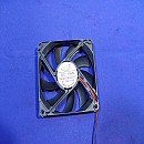 [A1613] 80mm x 80mm x 15mm DC 24V FAN