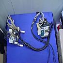 [A1641] 에어관련 뭉치 VACUUM PUMP VKM61-S4