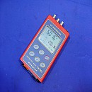 [A1650] MULTIFUNCTION METER CX-401