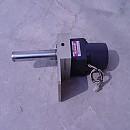 [A1655] INDUCTION MOTOR  S7I15GD / S7DA150B