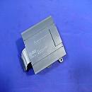 [A1669] LG PLC G7E-DR20A